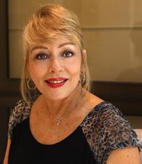 Escritora Tania Zagury lana novo livro em BH (Portal PBH) Tags: familia cultura pais desafios leitura educacao comportamento