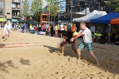 Beach 2011 vr 001