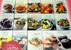 Kochbücher_bei_Lavieba_102015