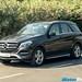 2015-Mercedes-GLE-1