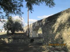IMG_1770 (richard_munden) Tags: cyprus kolossi archaeologicalsite