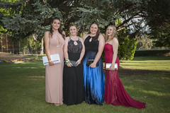 Duval year 12 formal 1 (59) (David Elkins Photography Australia) Tags: