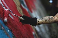 1IMG_5242 (sohatyi_and_g.tank) Tags: street art miniature photo doll memphis kanon bjd dollmore dollzone zaoll