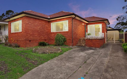 13 Jones Street, Wentworthville NSW 2145