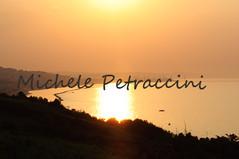 DSC_7335 copia (Michele d'Ancona) Tags: sunset sea italy costa sun italia tramonto mare ombra sole luce marche golfo ancona crepuscolo baia striscia costaadriatica costamarchigiana ankon costaanconetana costaancunetana