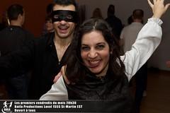 "Danser-Salsa-Halloween-Laval-BailaProductions65 <a style=""margin-left:10px; font-size:0.8em;"" href=""http://www.flickr.com/photos/36621999@N03/22901757105/"" target=""_blank"">@flickr</a>"