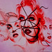 """2015_Madonna-108 • <a style=""""font-size:0.8em;"""" href=""""http://www.flickr.com/photos/100070713@N08/23030016949/"""" target=""""_blank"""">View on Flickr</a>"""