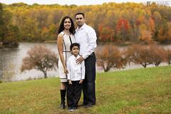 Shah Family 2015 14