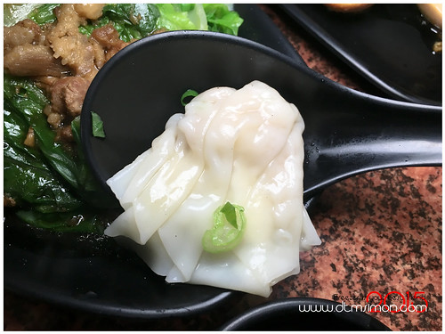 五義水餃17.jpg