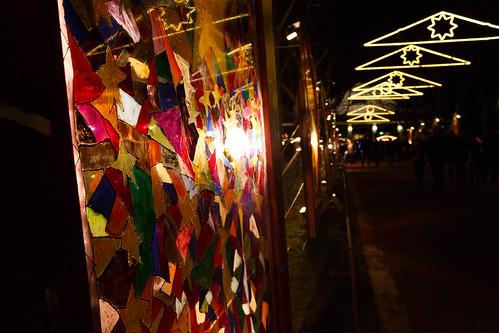 Marché de Noël de Baden-Baden
