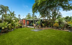 47 Carroll Road, East Corrimal NSW