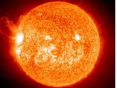 Sungurlar Hangi Kanala Tand Belli Oldu te Detaylar (29.11.2015 )? ? ? (Bilgim Firarda DurDur Sana) Tags: belli hangi pratik nasl bilgi ite detaylar oldu yaplr ilgin kanala izle bilgim bilgiler artc sungurlar tand 29112015 biliyormuydunuz
