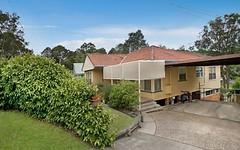 43 Naughton Avenue, Birmingham Gardens NSW