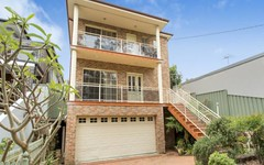38 Kingsland Road, Bexley NSW