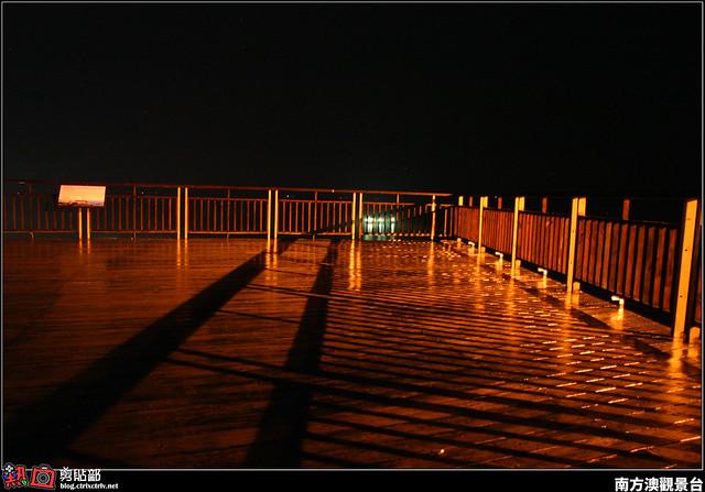 [攝影] 南方澳觀景台