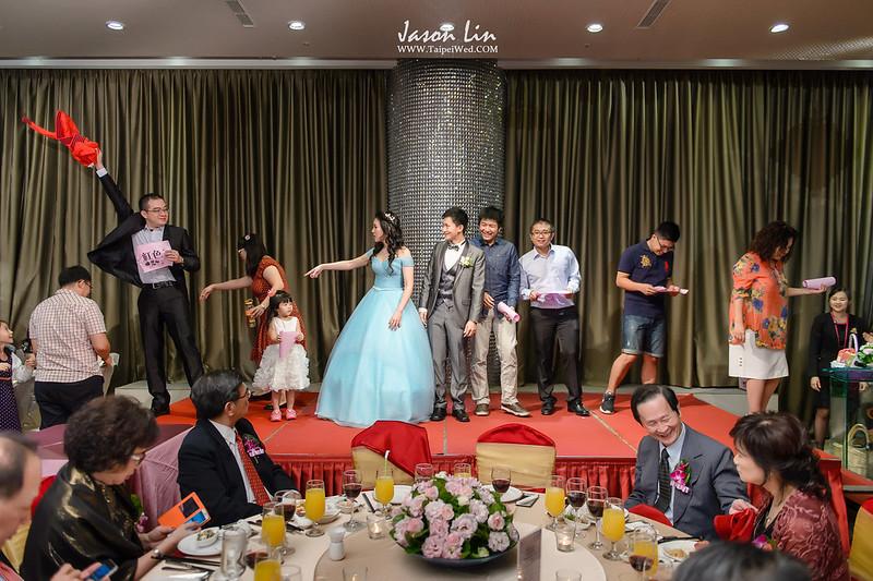 Wedding-0908
