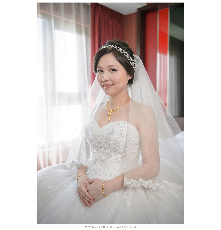 婚攝 星享道 婚禮攝影 戶外證婚 JSTUDIO_0061