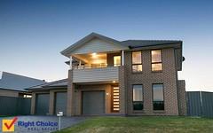 50 Haywards Bay Drive, Haywards Bay NSW