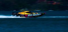 Hog's-Breath_DSC3408 (Mel Gray) Tags: powerboat powerboatracing hogsbreath lakemacquarie sport watersports