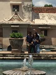 taman sari 042 (raqib) Tags: tamansari jogja jogjakarta yogyakarta yogjakarta indonesia bath bathhouse royalbathhouse palace kraton keraton sultan