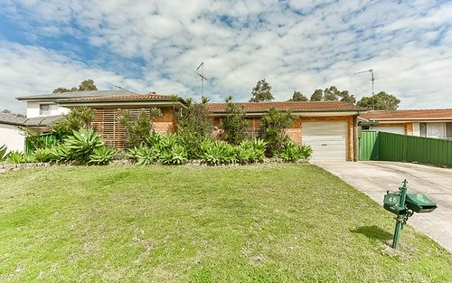 Address available on request, Currans Hill NSW 2567