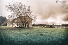 Paradise in countryside (Giuseppe Tripodi) Tags: countryside landscape paesaggi italy