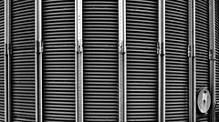 steel lining (ELECTROLITE photography) Tags: steellining steel stahl linien blackandwhite blackwhite bw black white sw schwarzweiss schwarz weiss monochrome einfarbig noiretblanc noirblanc noir blanc electrolitephotography electrolite