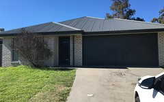 13. Thorp Close, Cessnock NSW