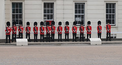 Img554943nx2 (veryamateurish) Tags: unitedkingdom british military army london wellingtonbarracks changingoftheguard publicduties ceremonial guardmounting newguard footguards householddivision grenadierguards