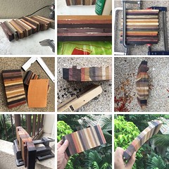 Justino669 #1 (jongbongpark) Tags: diy woodcamera filmcamera justino669 hardwood