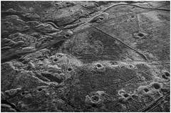 Scottish Mining Museum, ancient bell pits Muirkirk Ayrshire (Pitheadgear) Tags: scottishminingmuseum ladyvictoriacolliery newtongrange scotland britain uk coalmining mining coalfield british coalindustry colliers collieries pits miner miners colliery pitmen industrialhistory history houiller bergmann minedecharbon houille puitsdecharbon kohlenpott steinkohlenzeche steinkohlenbergwerk steinkohlenbergbau minesdecharbon charbonnage schachtanlage bergwerk bergbau frdergerst frderturm ptt pithead headframe headgear headstock mineheads chevalement fosse kopalnia mijn mina szyb dul schacht puitsdemines industry industrie industria