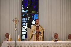Sfânta Liturghie (12)