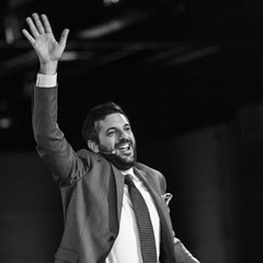Gabriel Caldern - TEDx Host - Montevideo 2016 (Alvimann) Tags: alvimann man men hombre hombres host actor acting actuar anfitrion gabrielcaldern gabriel caldern canon canoneos550d canon550d canoneos montevideo montevideouruguay tedxmontevideo tedxmontevideo2016 tedx 2016 unacharlainfinita una charla infinita