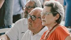 irmaos-davoli-70-anos-28 (chicodaboleia) Tags: irmaos davoli 70 anos mercedes benz mogi mirim