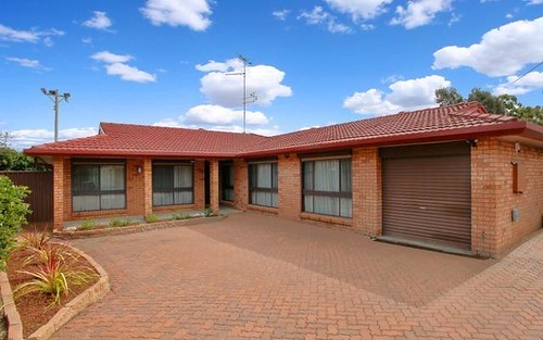 20 Caird Place, Seven Hills NSW 2147