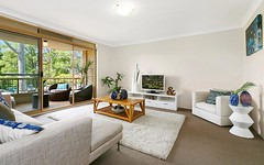 41/1-15 Tuckwell Place, Macquarie Park NSW