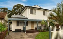 23 Kapooka Avenue, Dapto NSW