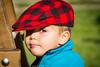 Kilyan (Kaya.paca) Tags: enfant child hijo lake lac lago automne autumn otoño niño portrait picture retrato colors couleurs colores nature outside exterior outdoor soleil sole sun riou eyguians hautesalpes france
