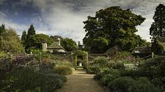 _MG_0216_The Walled Garden Mansion (lee.45) Tags: ardingly england unitedkingdom gb wakehurstplace royalbotanicgardens arboretum garden canoneos6d landscape autumn