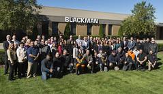 BlackmanCrew7970 (markedwardatkinson) Tags: bayport ny usa