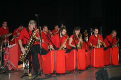 November 2016 Diamond Dance (Saratoga SAVOY) Tags: saratog saratogamusichall saratoga savoydiamonddance saratogasavoy swing bigband jazz