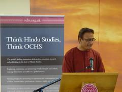 Shradanjali 2016 by OCHS Leicester (kiranparmar1) Tags: shradanjali 2016 by ochs leicester shraddha hindu relgion religous departed souls