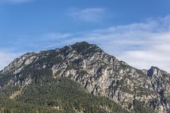 Alpen (www.arternative-design.com) Tags: alpen austria d810 deutschland germany inn innsbruck landschaft landschaftsfotografie nikon nikond810 tirol travel herbstroadtrip ineurope ingermany landscape landscapeporn roadtrip traveler oesterreich sterreich