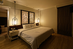 20161006-3868-OP11.jpg (Michel Delfeld) Tags: kuekkak voyage phuket waterkaolak thailande chambre hotel