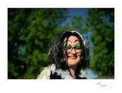 Cruella d'Heather (heritagefutures) Tags: гелиос helios44 f2 58mm lens 39mm leica thread mount 0205436 manufactured krasnogorski mekhanicheskii zavod механический завод красногорский nikon d800 halloween party dress up albury nsw australia