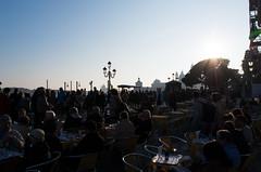 Venice lifestyle