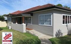 3 Hinten Crescent, Taree NSW