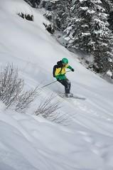 DSC_4924 (cbr900rmd) Tags: stg skiing offpiste
