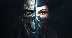 Dishonored 2! (www.3faf.com) Tags: