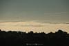 Fragmentation (Damia Bouic) Tags: bergeracois creysse dordogne périgord aquitaine brouillard pécharmant